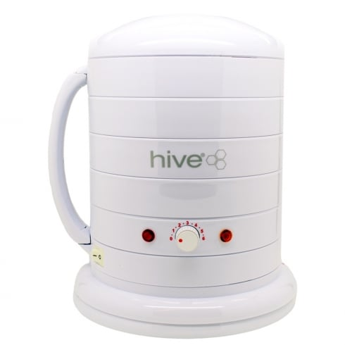 Hive of Beauty No. 1 Wax Heater (1000cc)