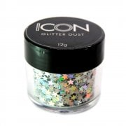 ICON Glitter Dust (Face & Body) 12g