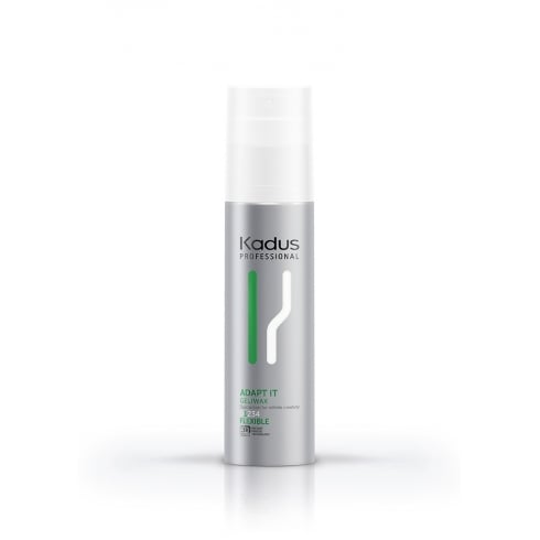 Kadus Adapt It Gel Wax 100ml