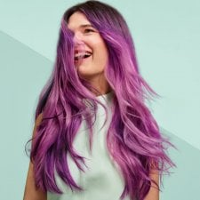 Kadus Color Switch Hair Workshop