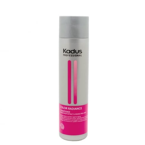 Kadus Colour Radiance Conditioner