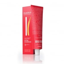 Demi-Permanent Extra Coverage Hair Colour 60ml
