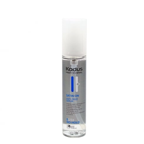 Kadus Satin On Anti-Frizz Serum 40ml