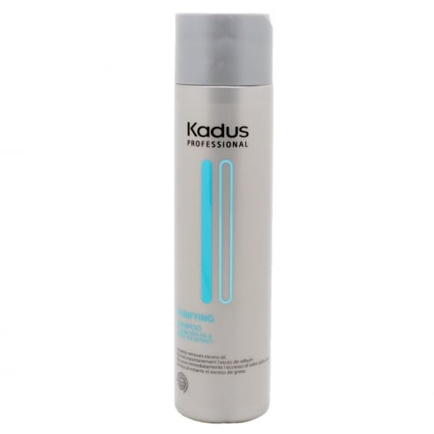 Kadus Scalp Purifying Shampoo 250ml