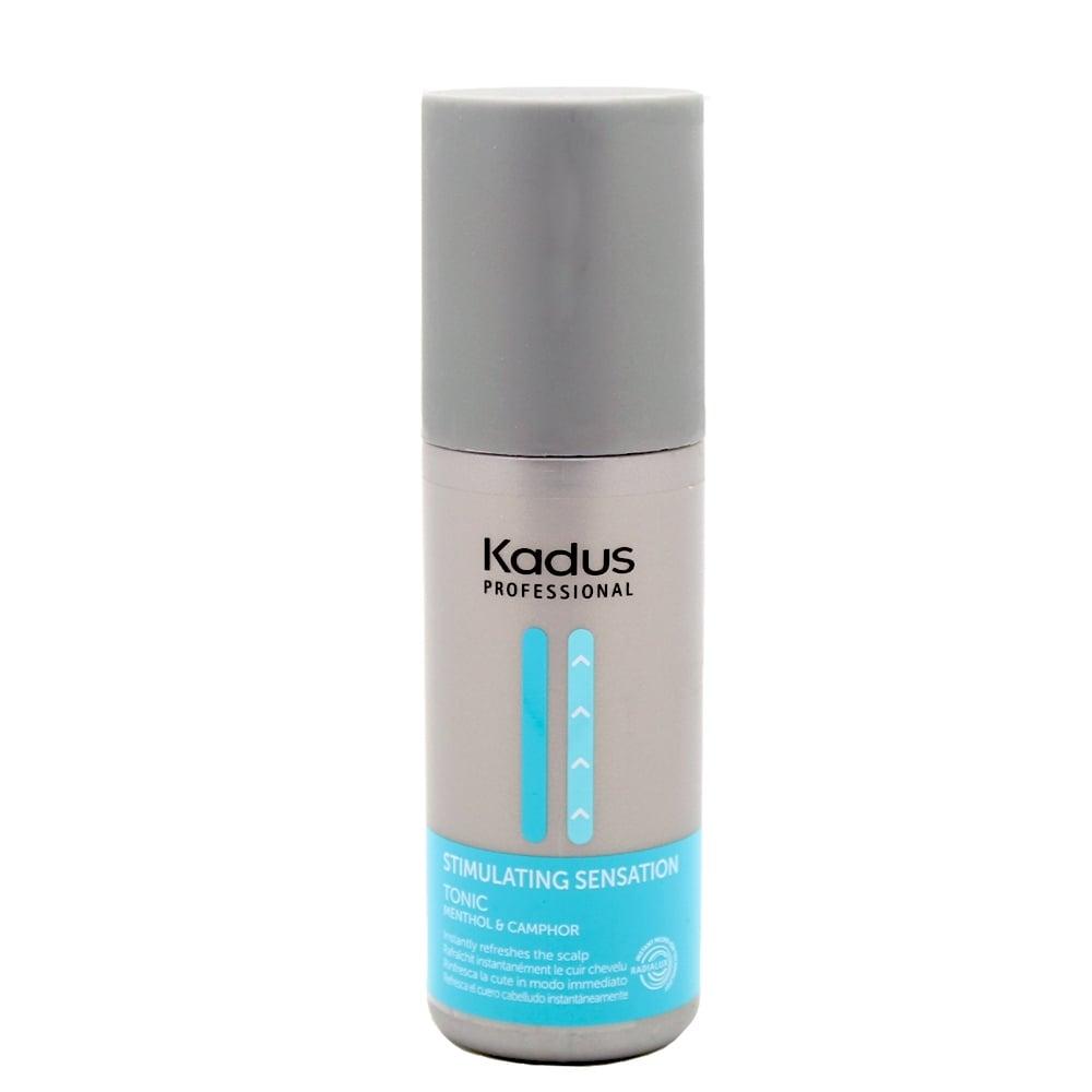Kadus Professional Stimulating Scalp Tonic Adel Professional