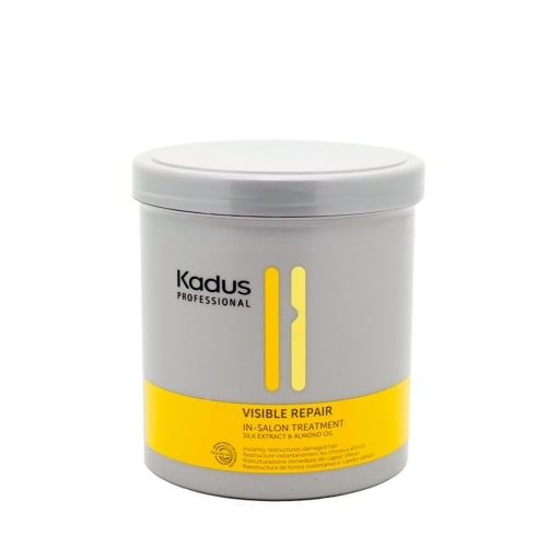 Kadus Visible Repair In-Salon Treatment 750ml