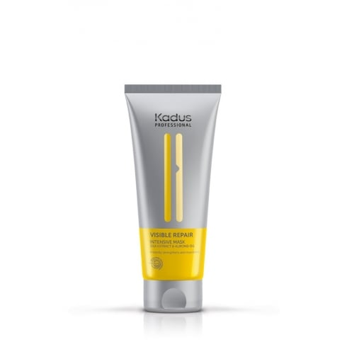 Kadus Visible Repair Intensive Mask 200ml