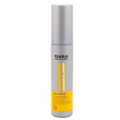 Kadus Visible Repair Leave In Ends Balm 75ml