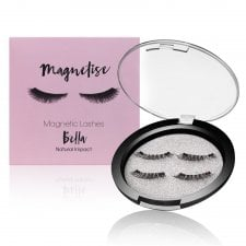 Bella Magnetic Lashes