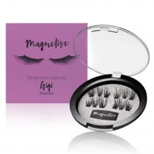 Gigi Magnetic Lashes
