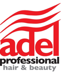 Adel Professional Ltd