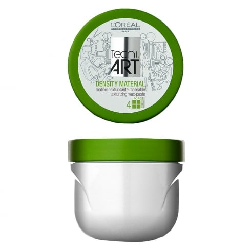 L'Oréal Professionnel Density Material Wax Paste 100ml