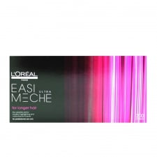 Easi Meche Excel Hair Colour Treatment Meche (200)