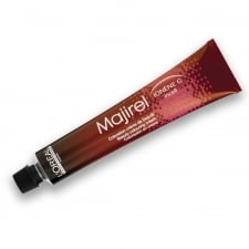 Majirel French Browns 50ml