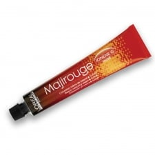 Majirel Majirouge Colour 50ml