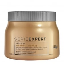 Serie Expert Absolut Repair Lipidium Masque