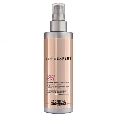 L'Oréal Professionnel Serie Expert Vitamino Colour 10 in 1 190ml