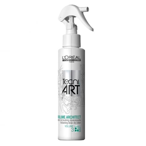 L'Oréal Professionnel Tecni.Art Volume Architect 150ml