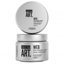 Tecni.ART Web Sculpting Paste 150ml