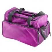 Medium Tool Case (Purple)