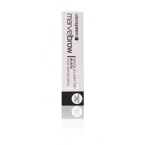 Marvelbrow Brow & Lash Tint 15ml