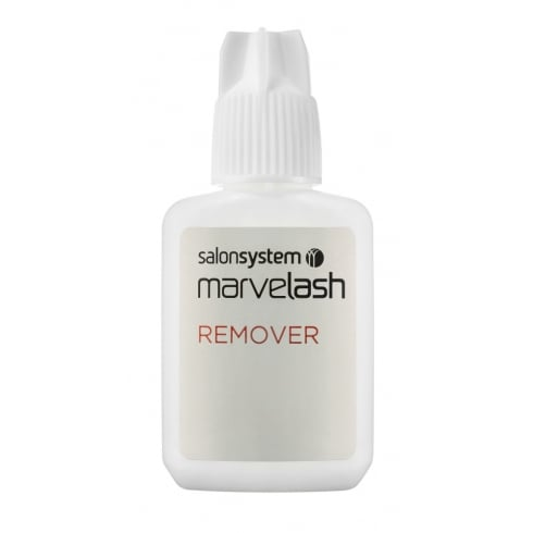 Marvel Lash Remover 15ml