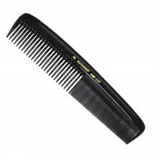 MC45 Giant Waver Comb