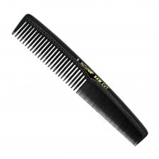 Matador MC5 Medium Matador Comb