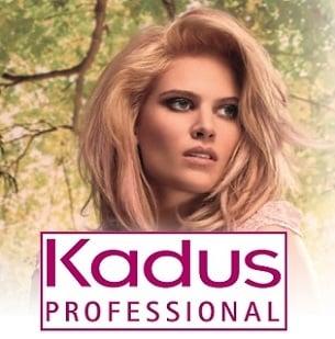 Featured Brand: Kadus