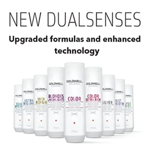 New Dualsenses