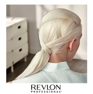 Featured Brand: Revlon