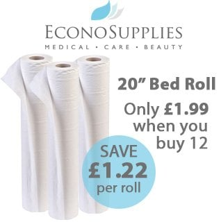 Econo Bed Roll
