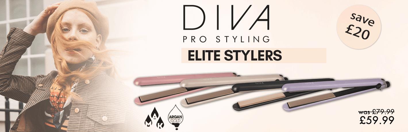 Diva Elite