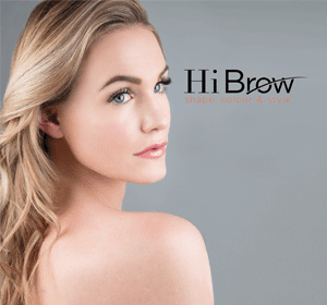 Hi Brow Course