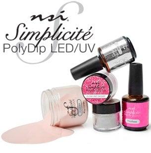 NSI PolyDip