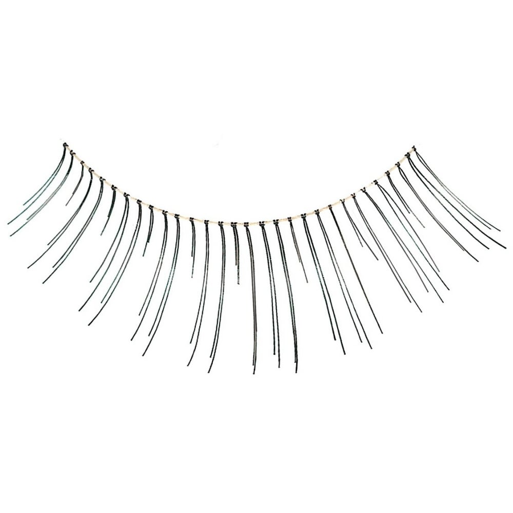 naturalash black natural false strip lashes p26373 15392_image skyjack scissor lift wiring diagram efcaviation com skyjack sj111 4626 wiring diagram at gsmportal.co