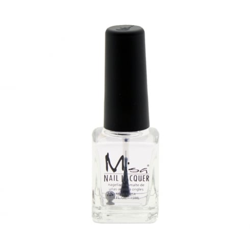 NSI Misa Top Topper Non-Yellowing Top Coat