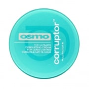 Hair Finishing Corruptor Cream 100ml