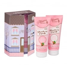 Patisserie de Bain Classic Collection Gift Set
