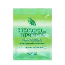 Herbal Meche Lightening Powder 25g