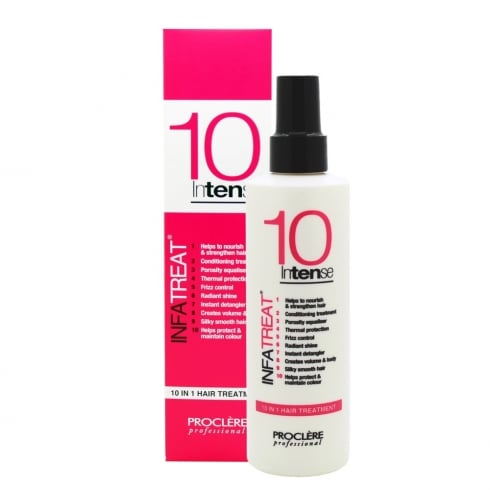 Proclere Infatreat Intense 10 Leave In Spray 250ml