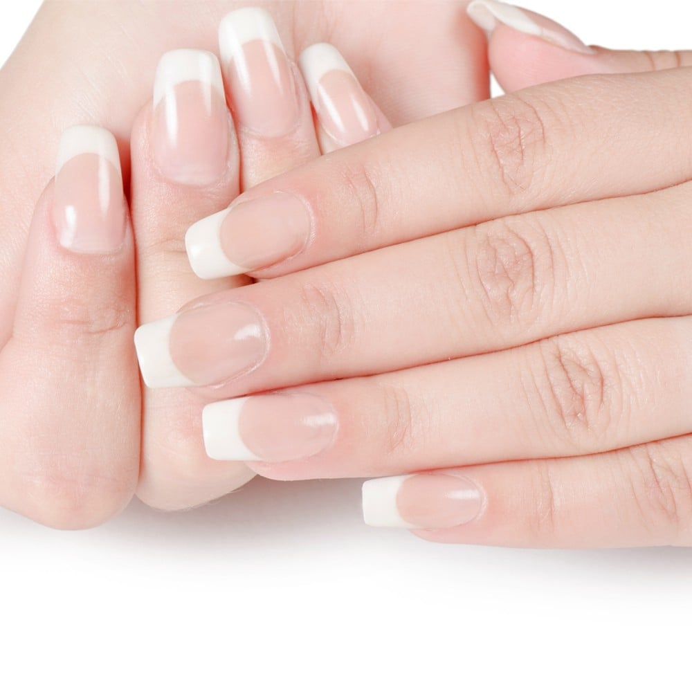 Acrylic Nail Courses 4 Day Training | Adel Professional