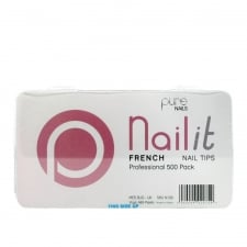 French Tips (Assorted)