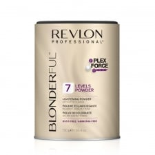 Blonderful 7 Levels Lightening Powder 750g
