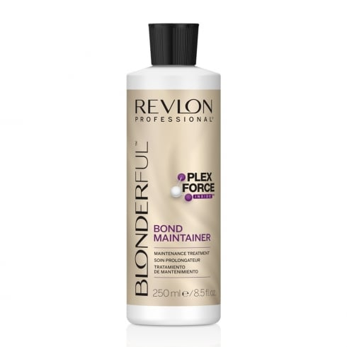 Revlon Professional Blonderful Bond Maintainer 250ml