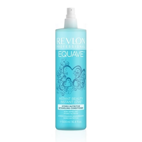 Revlon Professional Equave Instant Beauty Hydro Nutritive Detangling Conditioner