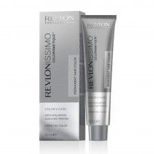 Revlonissimo Colorsmetique Permanent Colour 60ml