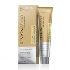 Revlonissimo Intense Blondes 60ml