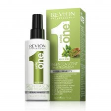 Uniq One Green Tea Treatment Spray 150ml