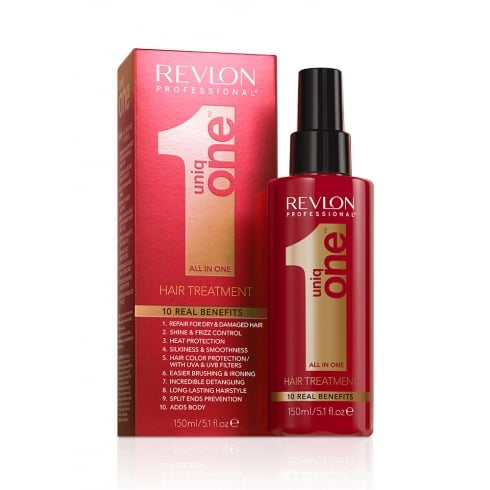 Revlon Professional Uniq One Hair Treatment 150ml